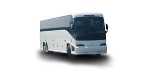COVID-19 : transport touristique en autobus en péril